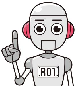 人工知能やロボット